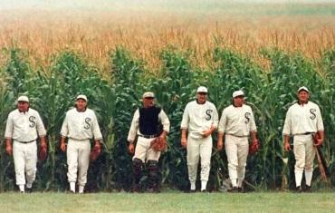 Baseball field of dreams desmoinesregister