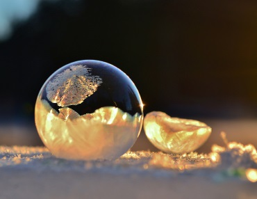 Frozen-bubbles1