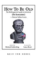 Cicero front ebk Cover hires size125
