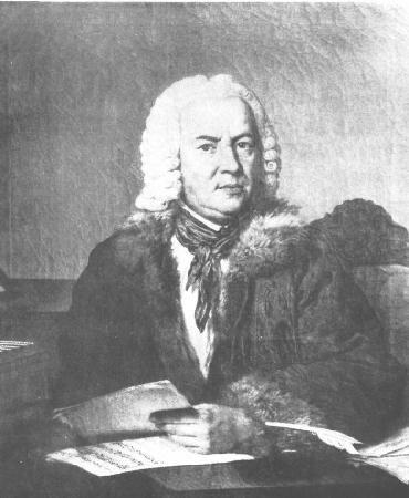 Bach-JS