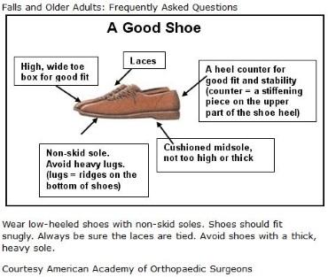 Shoestopreventfalls370