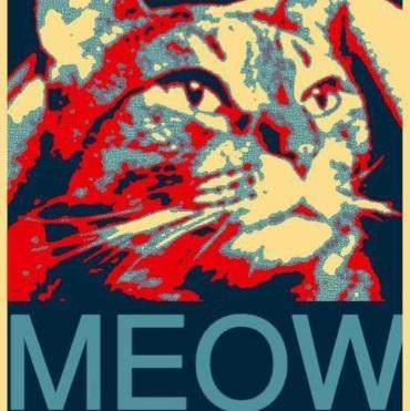 Limberbutt-mccubbins-meow-poster