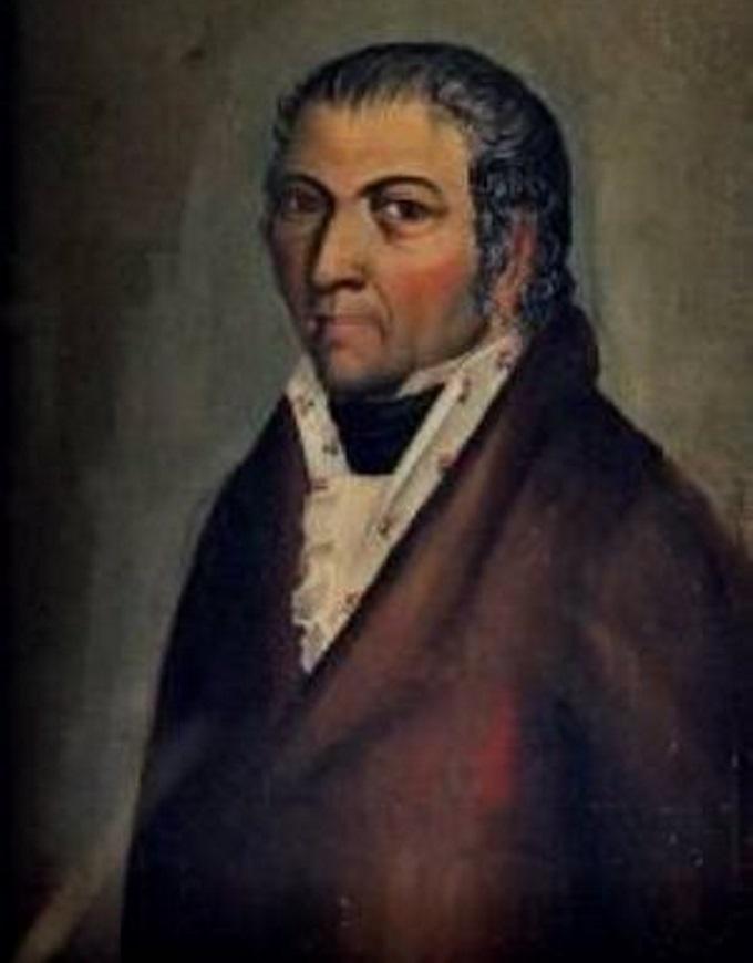 Franz Tausch
