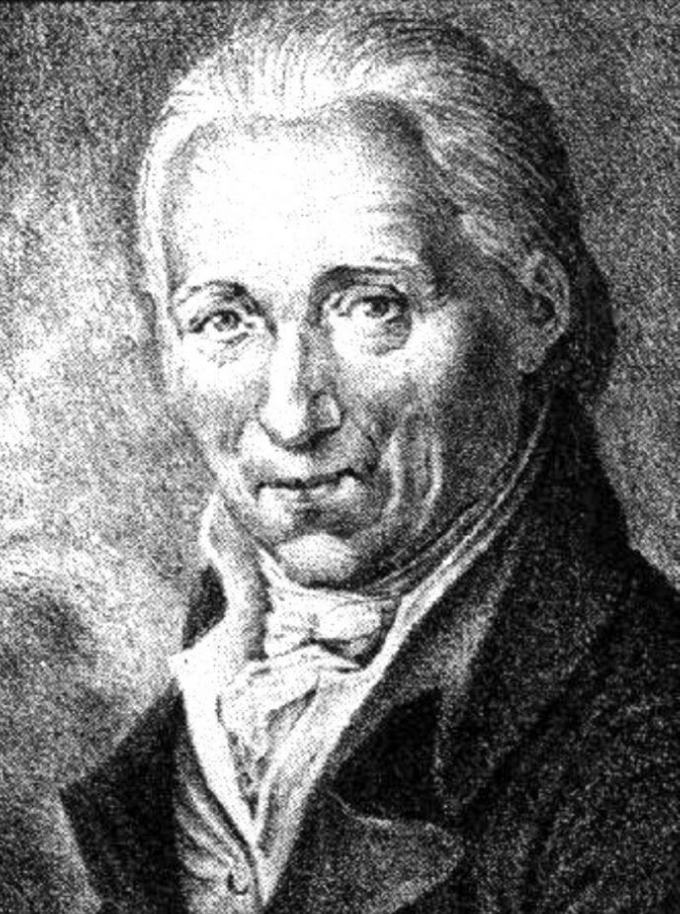 Jan Baptist Vanhal