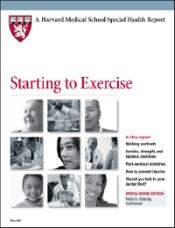 Exercise_E0315_cover
