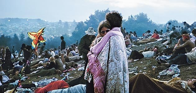 Bobbi-Kelly-and-Nick-Ercoline-Woodstock-1969-631.jpg__800x600_q85_crop