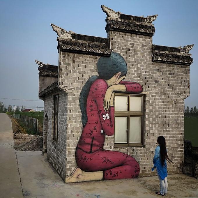 Street-art-seth-globepainter-julien-malland-55__880