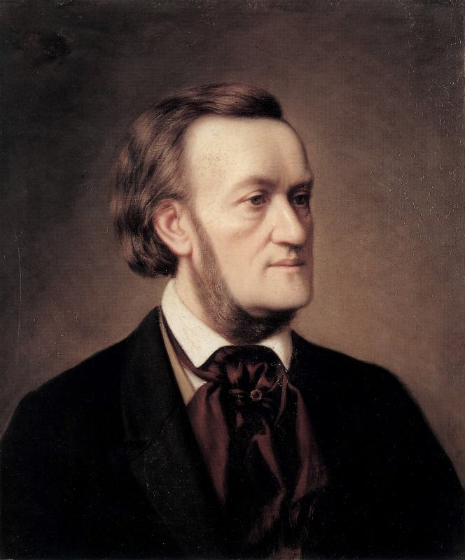 Wagner2