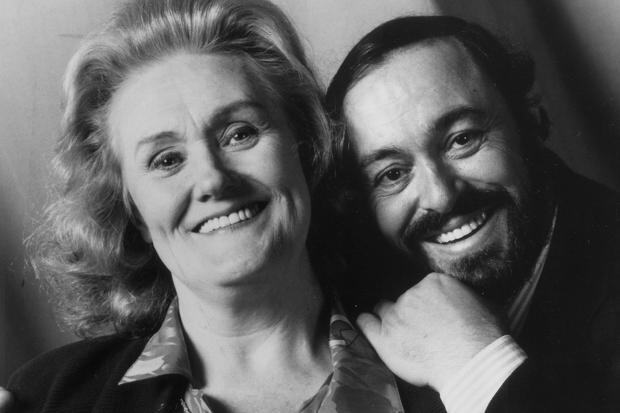 Luciano&Joan4