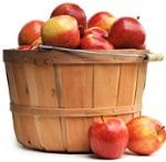 Applebasket150