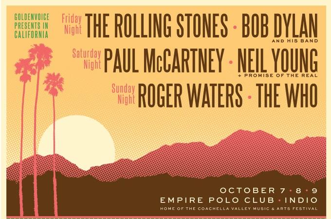 Rolling-stones-coachella-poster-2016-billboard680