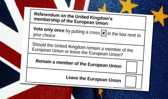 EU-referendum-ballot
