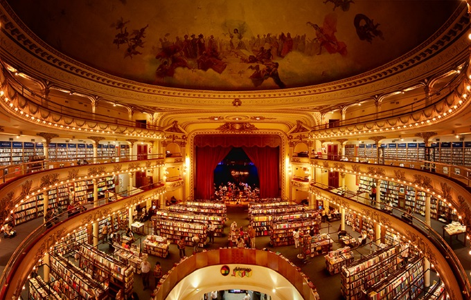 Buenos-aires-bookstore-theatre-el-ateneo-grand-splendid-1