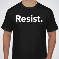 Resist200