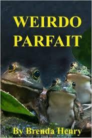 Weirdoparfait2