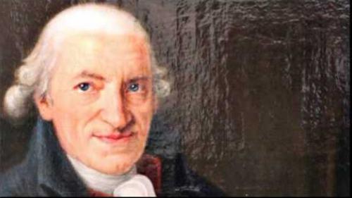 Friedrich Fasch