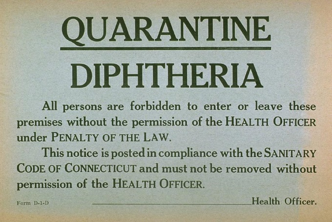 4-early-20th-century-quarantine-sign-everett