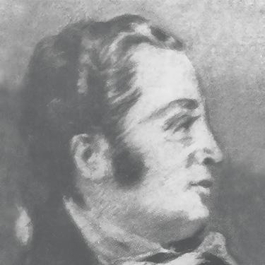 Domenico Puccini