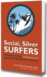 EBook_SocialSilverSurfers2016-web150