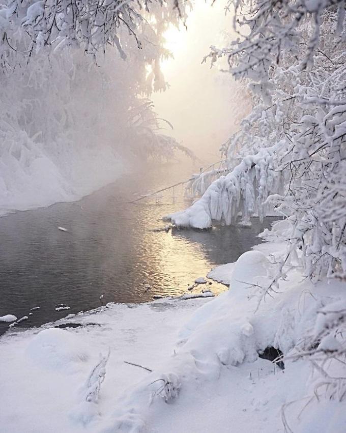 FreezingRussianTownB