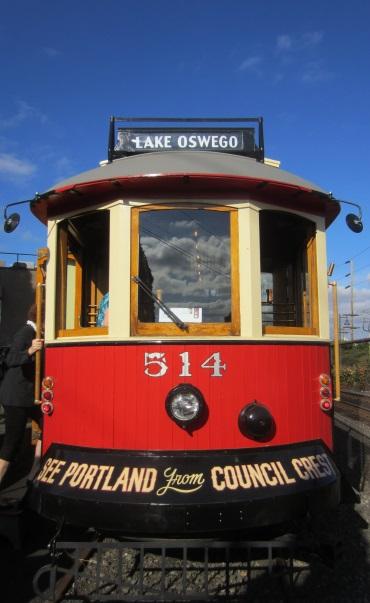 Trolley370