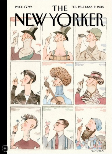 NewYorker90cover