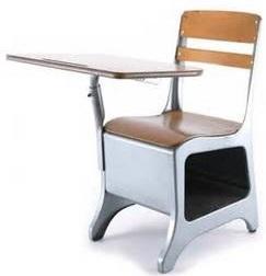 TWillisdesk-chair