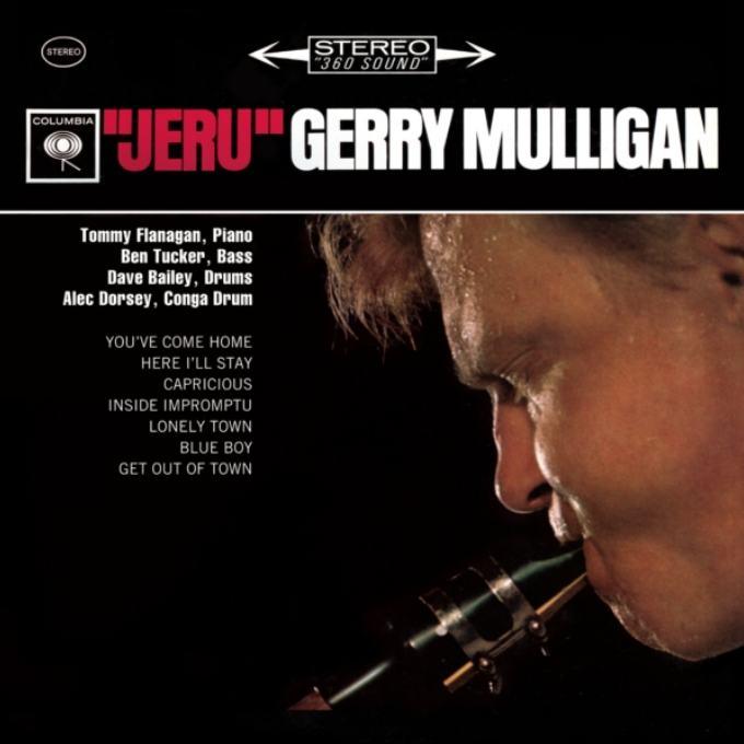 Mulligan-Jeru