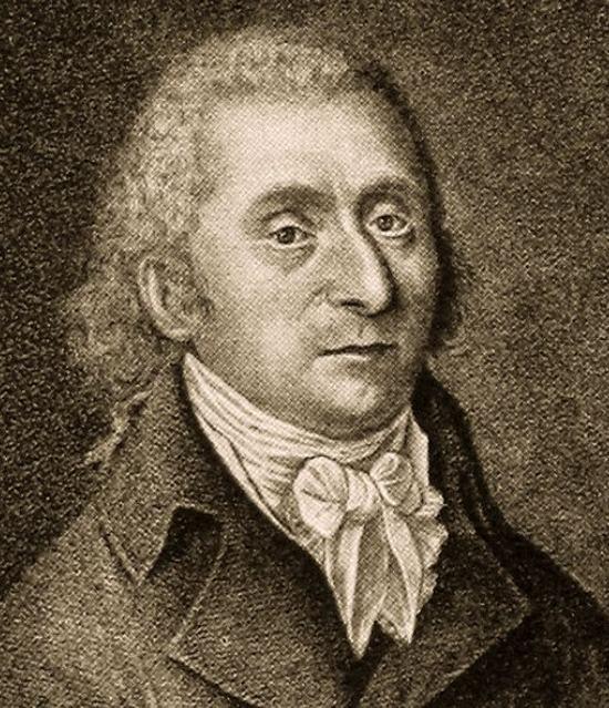 Hoffmeister2