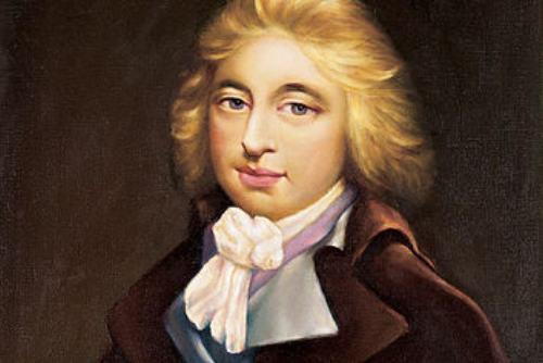 Jan Dussek