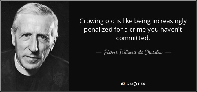 Quote-growing-old