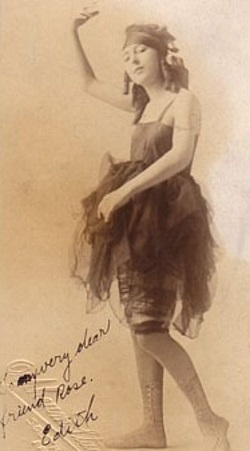 Edith1911dancer250