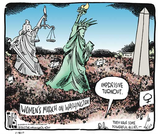 Womens-march2Toles