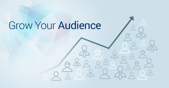 10-tips-for-growing-your-social-media-audience