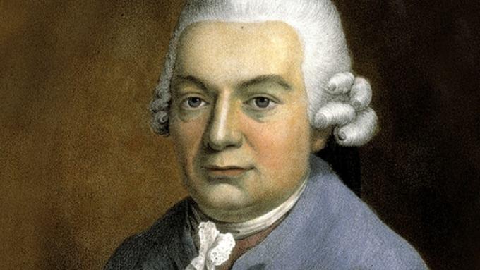 Bach-CPE