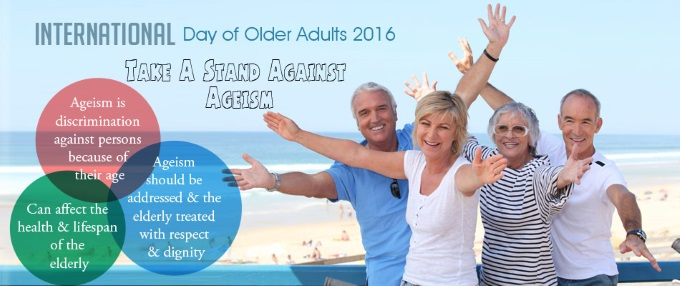 International-day-of-older-adults-2016