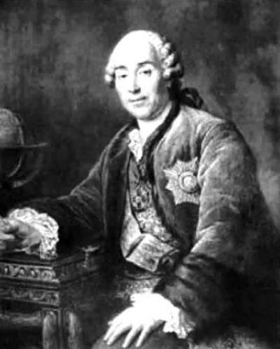Ferdinand Titz