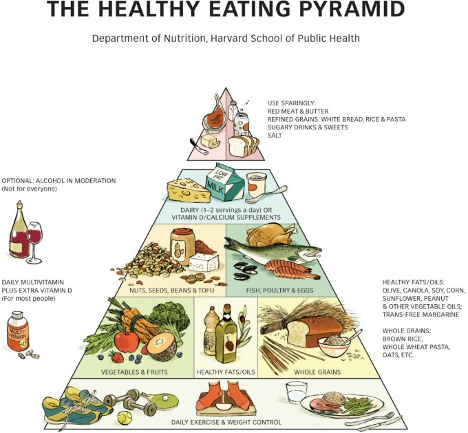 HarvardHealthyEatingPyramid1024x950