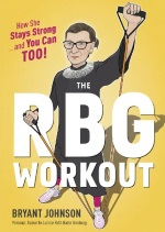RBGworkout-cover-150