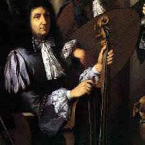 Giuseppe Maria Jacchini