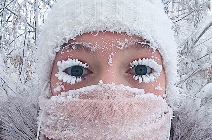 Worlds-coldest-village-oymyakon-siberiaC