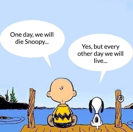 Snoopylives
