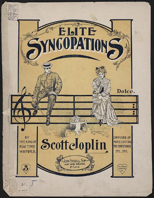 Elite_Syncopations