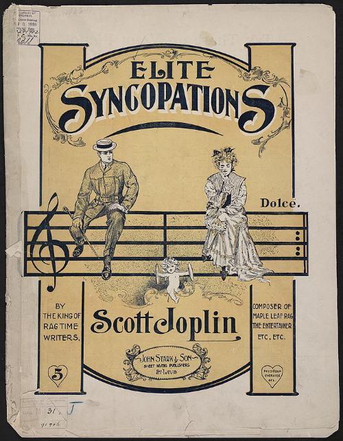 Elite_Syncopations
