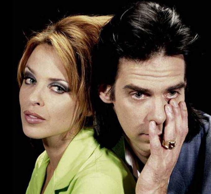 Nick & Kylie