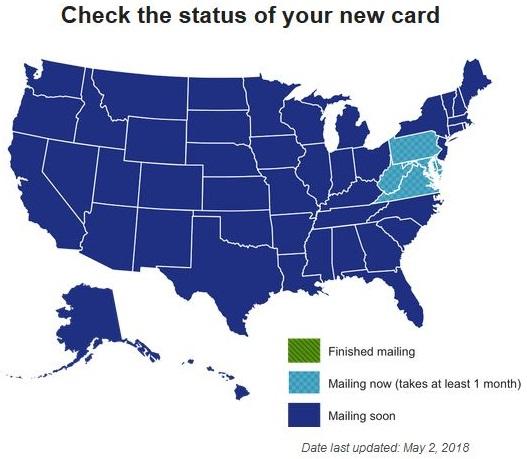 MedicareMailingMap