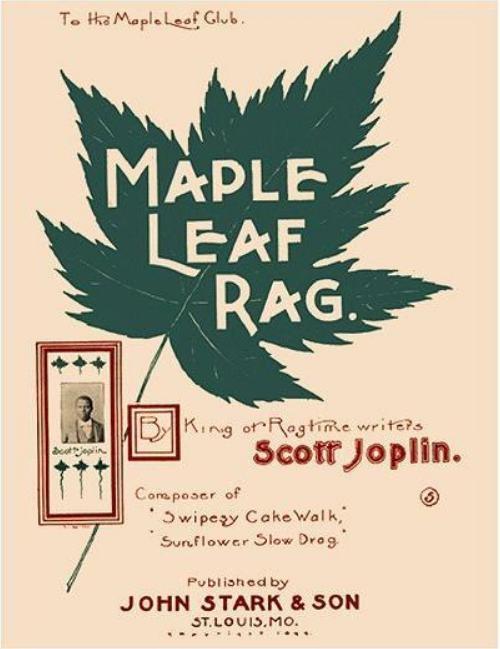 Maple_Leaf_Rag