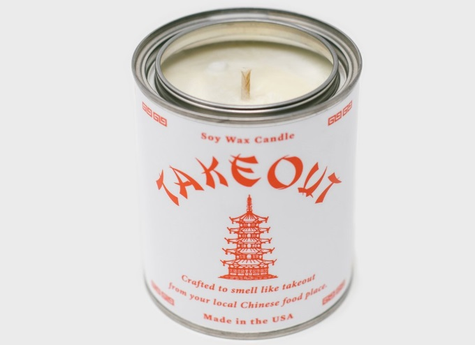 Takeout-Candle-1_1024x1024