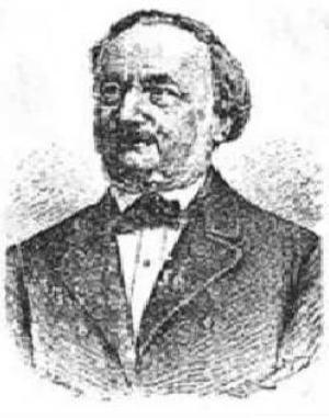 August Ritter