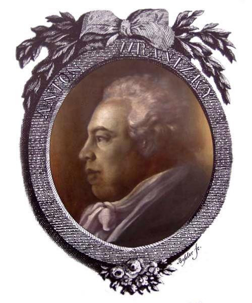 A. Wranitzky